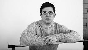Редакцією журналу «Корреспондент» керуватиме Олександр Крамаренко