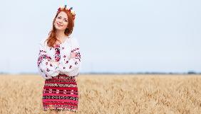 Як перевіряти та редагувати тексти українською мовою без помилок