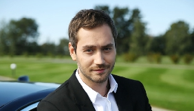 Головним героєм восьмого сезону «Холостяка» став фіналіст нацвідбору на «Євробачення»