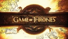 Британський університет проведе першу в світі наукову конференцію про «Гру престолів»