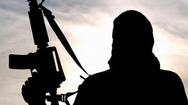 ИГИЛ, Sky News и «коррупционный хаб»