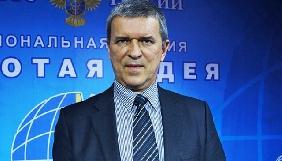 Головного редактора газети «Аргументы и факты» не пустили в Молдову