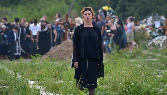 Все про «Межу»: жертви заради зйомок, творчі пошуки на майданчику і тріумф на міжнародному кінофестивалі