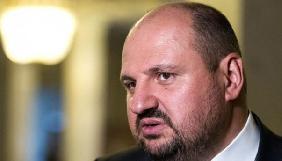 Нардеп Розенблат програв апеляційний суд журналістам, від яких вимагав 100 тисяч грн