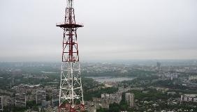 Сюмар: Ситуація з інформпростором Донбасу загрожує нацбезпеці України