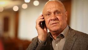 Режисер фільму «Москва слезам не верит» став персоною нон грата в Україні