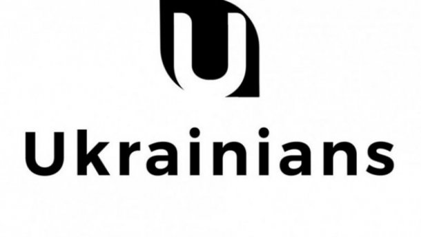 Соцмережа Ukrainians, створена як альтернатива «ВКонтакте», припиняє існування