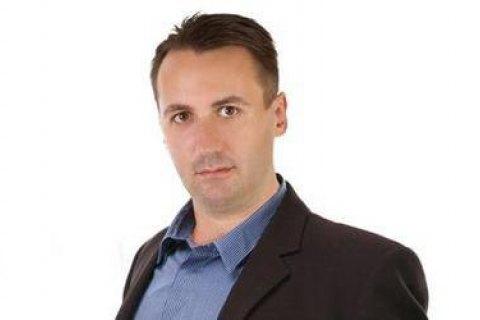 Запорожский журналист признался, что по заказу Москвы дестабилизировал ситуацию в Украине