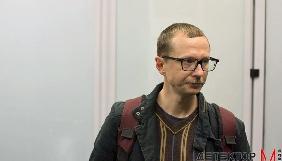 Роман Вінтонів, НСТУ: «Неможливо просто взяти й поміняти людей»