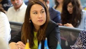 Кримськотатарська радіостанція «Хаят» планує почати мовлення на окупований Крим