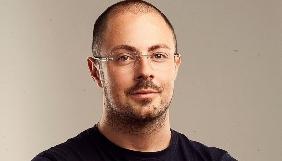 Політтехнолог Раімов вестиме на News One авторську програму (ДОПОВНЕНО)