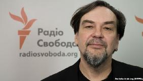 Андрухович нагороджений престижною європейською літературною премією «Віленіца»