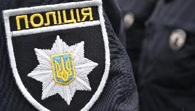 На Полтавщині за фактом погрози тележурналісту відкрито кримінальне провадження