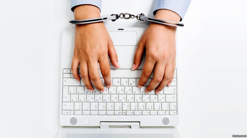З початку року ІМІ зафіксував 172 випадки порушень свободи слова
