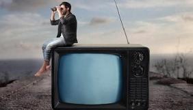 Більше половини українців знають про замовні матеріали у ЗМІ - соціологічне дослідження
