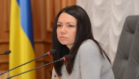 Сюмар нагадала, що ухвалення закону про аудіовізуальні послуги - це зобов'язання України перед ЄС