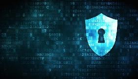 Комітет свободи слова підтримав проекти щодо кібербезпеки та громадянства держчиновників