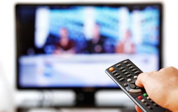 Нацрада оголосила попередження телеканалам ТВі, ZIK і Одеській ТРК «Град»