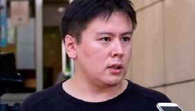 У Казахстані опозиційного журналіста засудили до 3 років обмеження волі