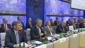 Міністри оборони країн ЄС за участі генсека НАТО проводять спільні кібернавчання