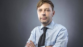 У Росії заочно заарештували та оголосили у міжнародний розшук прес-секретаря «Правого сектора»
