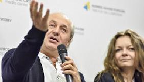 Книга як інвестиція: учасники 24-го Форуму видавців у Львові розповіли про зміни на ринку українських книжок