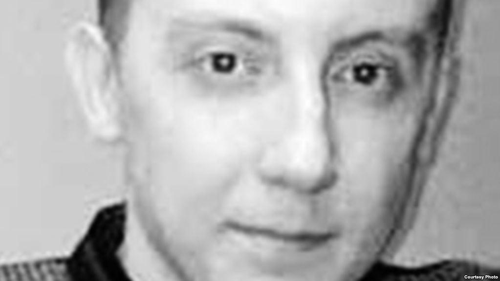 Бойовики підтвердили, що Асєєв є у списках на обмін – Геращенко