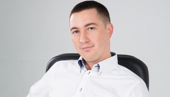 Ігор Туркевич, ZIK: Ми розглядали ток-шоу Саакашвілі цілком прагматично