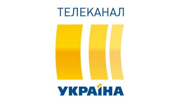 «Україна» покаже авторський фільм «Маяк демократії» про Грузію за часів президентства Міхеїла Саакашвілі