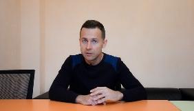 Информирование и борьба с фейками должны существовать отдельно - Алексей Мацука