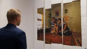 В Україні відкрили виставку південнокорейського фотографа про депортацію корейського народу в СРСР
