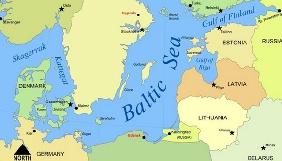 Країни Балтії просять журналістів не називати їх «колишніми радянськими республіками»
