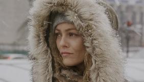 Литва висунула на «Оскар» фільм «Іній», який створений за підтримки Держкіно України