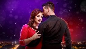 Проект «Танці  зірками» залишила пара Наталії Холоденко та Віталія Загоруйка