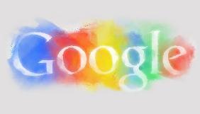 У серпні українці частіше відвідували Google, YouTube та Facebook – дослідження ІнАУ