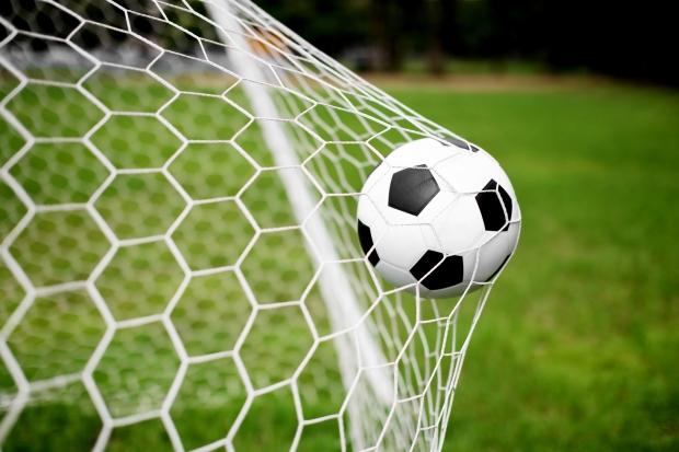 Канал «Україна» транслюватиме футбольний матч «Шахтаря» з «Наполі»