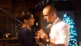 Телеканал «Україна» покаже прем'єру чотирисерійного фільму «Обираючи долю»