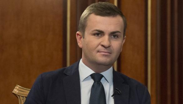 Директор каналу «Рада»: «У пікові моменти нас ретранслюють близько десяти телеканалів»