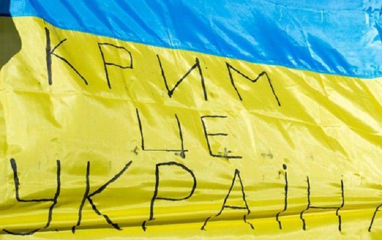 Активісти Українського культурного центру в анексованому Криму шукають журналістів для новоствореного сайту