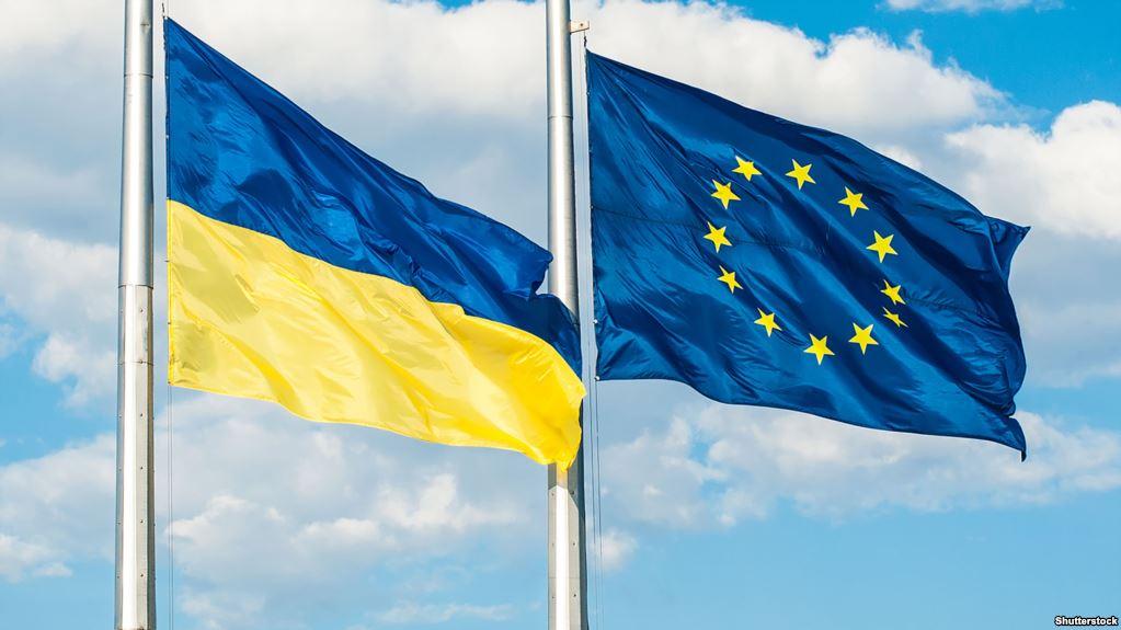 У Києві говоритимуть про подолання викликів  для незалежних медіа в країнах Східного партнерства