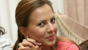 «Українське радіо» готує спецпроекти про реформи в Україні та інтерв'ю з впливовими людьми