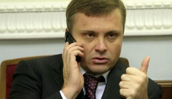 Один з власників каналу «Інтер» здивований вимогою Генпрокуратури надати дані про його телефонні дзвінки за 4 роки