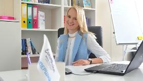 Хто і як просуватиме бренд Суспільного мовлення в Україні