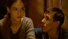 Держкіно анулювало прокатні посвідчення на один російський серіал та два фільми