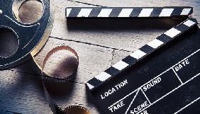 В Україні знімуть фільм «Солодка ілюзія життя» за романом Олександра Жовна