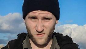 В окупованому Криму разом з активістами затримано журналіста Тараса Ібрагімова