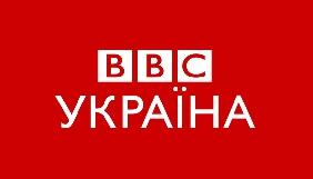 «ВВС Україна» оголосила про старт «Книги року ВВС-2017»