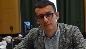 Кремль використовує в ОБСЄ так званий «Союз кримських журналістів» для легалізації анексії Криму – голова НСЖУ
