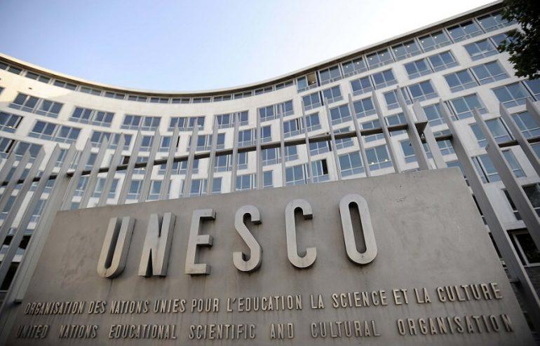 У Криму українці і кримські татари потерпають від дискримінації, зокрема у свободі ЗМІ – звіт ЮНЕСКО