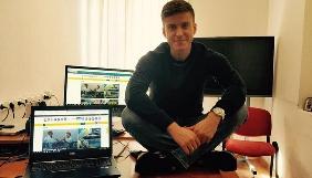 Мультиплатформовий проект FootballHub запустив власний сайт